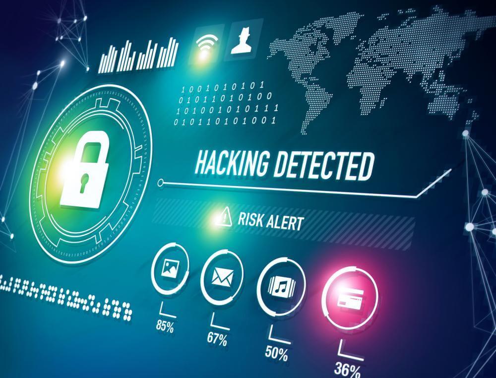 cyber-risks, riscos cibernetico,cyber risk